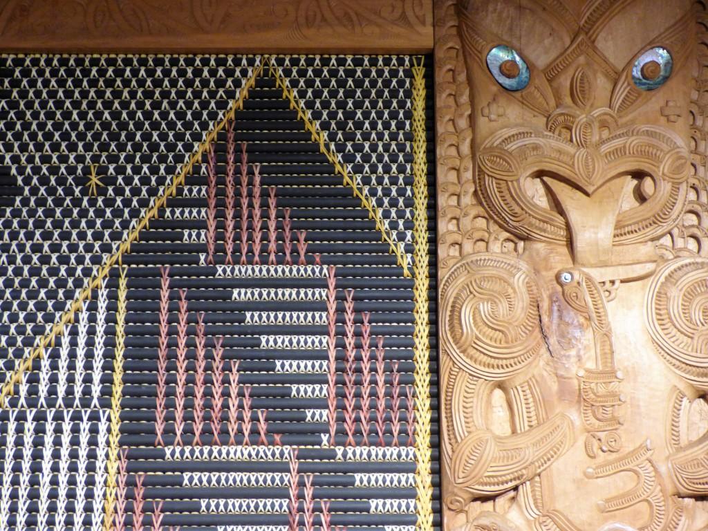07 Musée de Wellington