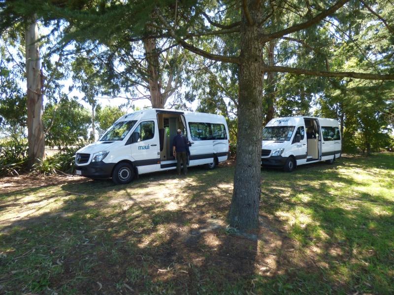 08 Nos 2 camping-cars_01