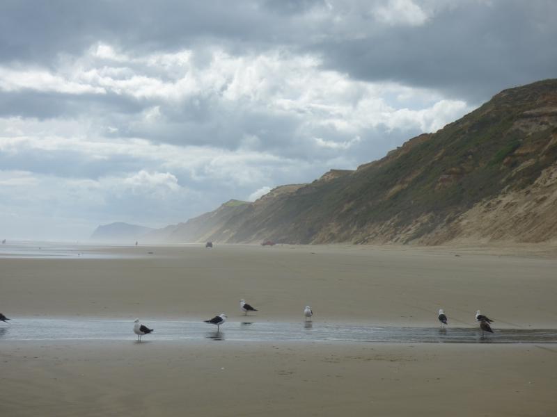 11 Baylys la plage accessible aux 4x4 sur 107 km_01