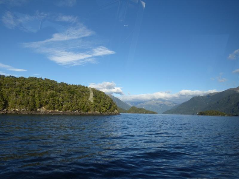 12 Sur le lac de Te Anau_01