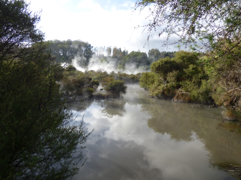 16 Lac aux fumeroles_01
