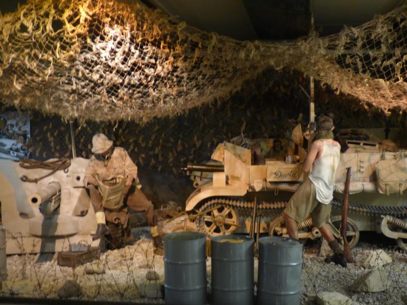 17 Musée de l'armée_01