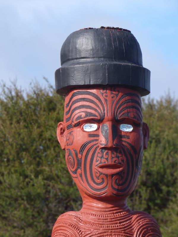 19 Statue mahori_01