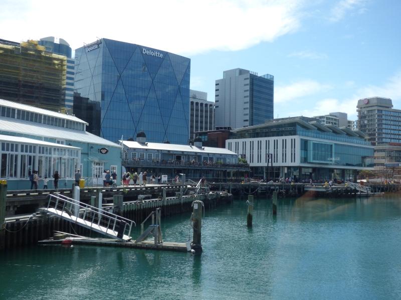 20 Le port de Wellington_01