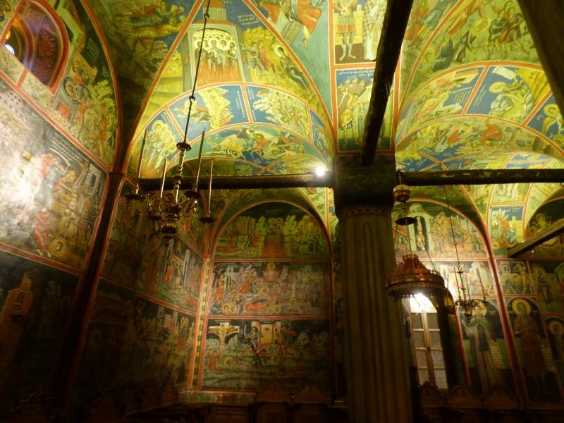 08 Chapelle du monastère