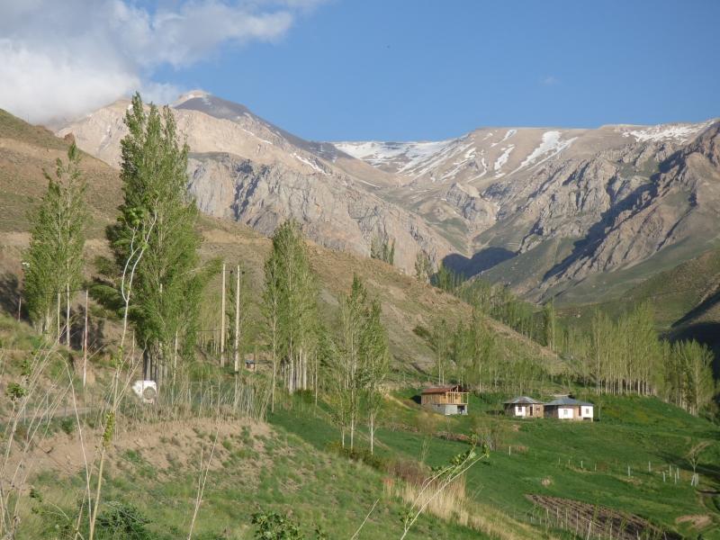 606 Villages bis