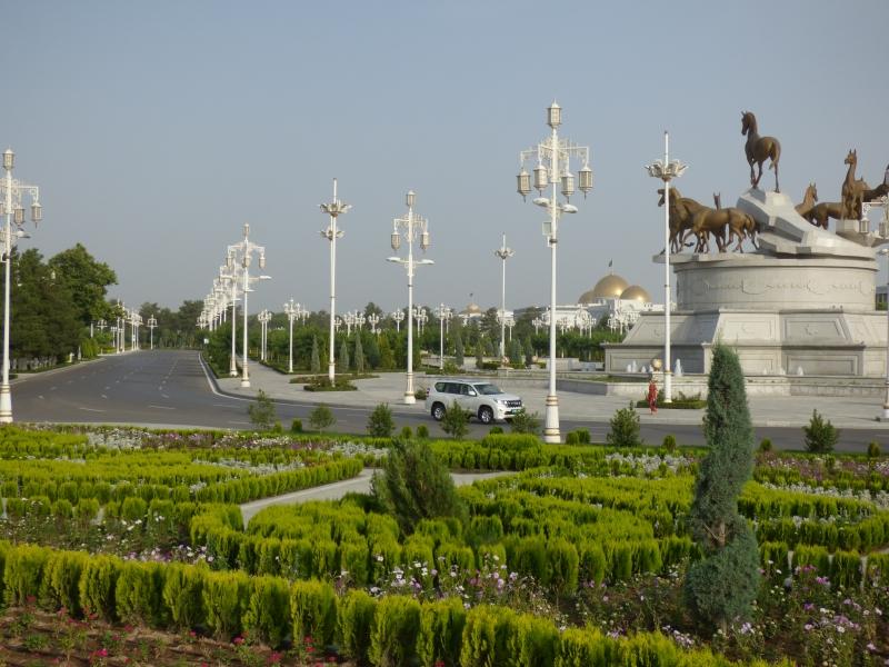 621 Achgabat