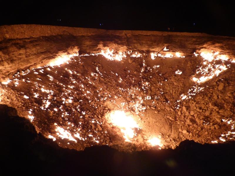 643 -50 ans que cela brûle!