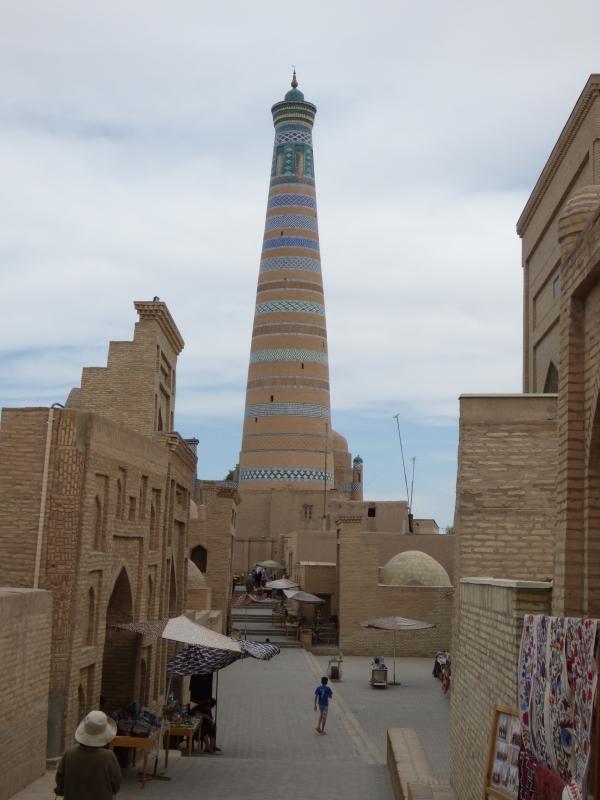648 Autre minaret