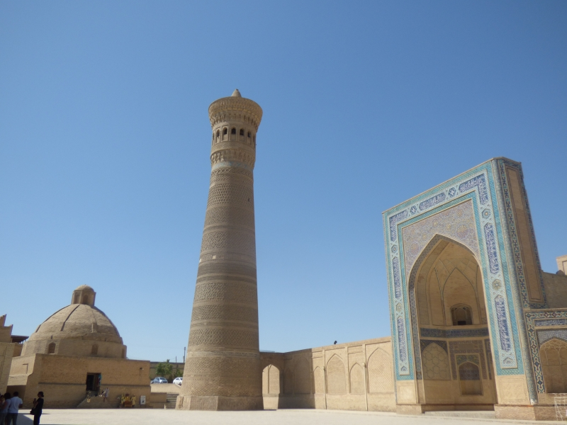 697 Esplanade de mosquée_01