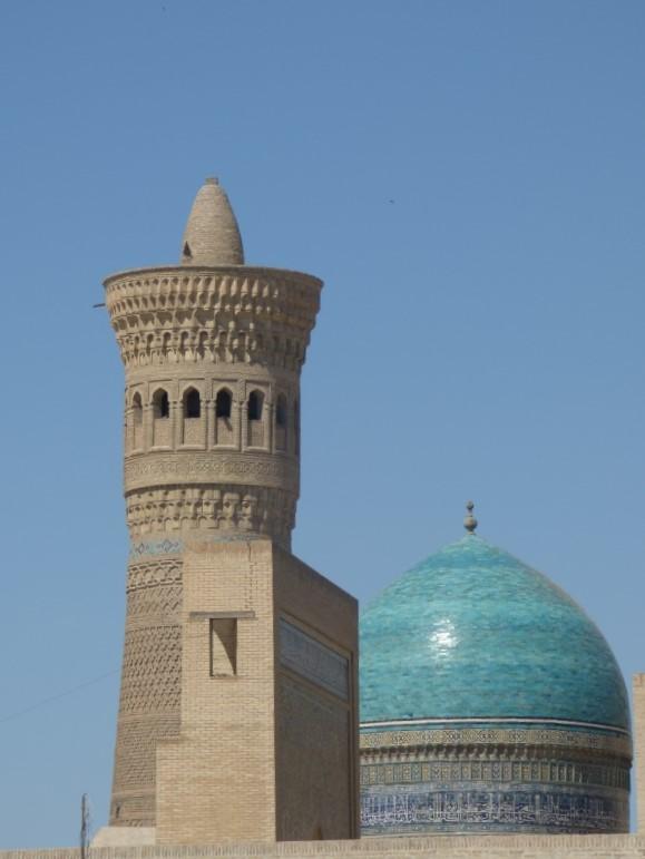 698 Dome et minaret_01